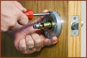 Forest Grove OR Locksmith Store Forest Grove, OR 503-967-0198